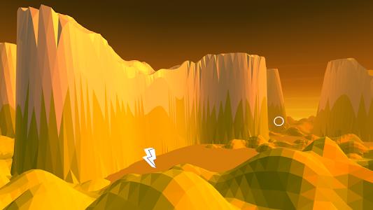 Pioneer Skies 3D Racer v1.0.0