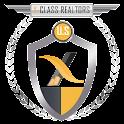 X-Class Realtors icon