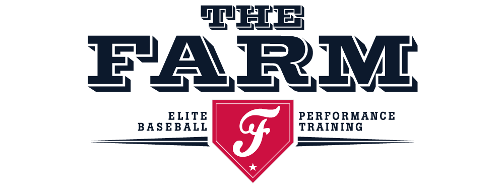 the farm baseball academy