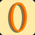 Orange Ring apk