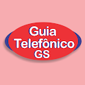 Guia Telefônico GS icon