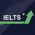 IELTS® Test Pro 2019 1.1.4 (AdFree)
