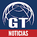 Guatemala Noticias icon