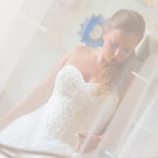 Wedding photographer Alessio Marotta (alessiomarotta). Photo of 11.05.2017