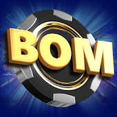 Download Bom Club Free