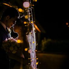 Wedding photographer Iago Emmanuel (iagoemmanuel). Photo of 28.12.2017