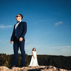 Wedding photographer Svetlana Domnenko (Atelaida). Photo of 02.02.2018