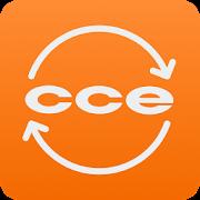 CCE Recarga