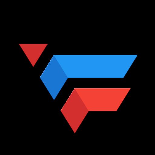 Flyperinc avatar image