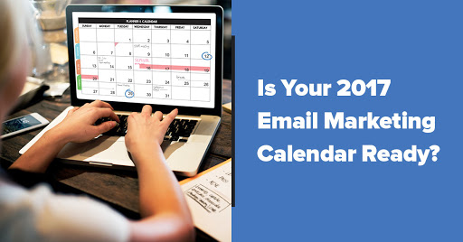 How to Create a Simple Email Marketing Calendar Cover Image