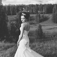 Wedding photographer Denis Khuseyn (legvinl). Photo of 02.02.2018