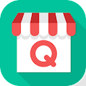 Qstore for Qflier Order icon