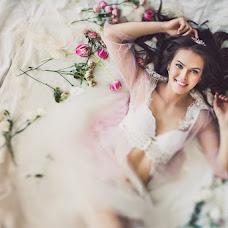 Wedding photographer Mariya Dubrovina (MariDubrovina). Photo of 23.05.2015