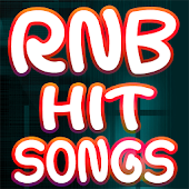 RNB HIT SONGS 2017