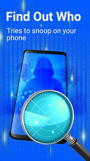 Antivirus Free 2019 screenshot 6