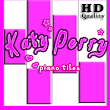 Katy Perry Piano Game - Android Apps on Google Play