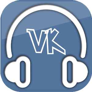 How to download music from vk