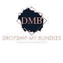 Dropship My Bundles icon