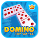Download Domino Tap Gaple For PC Windows and Mac
