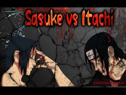 Itachi gif on gifer by kazishicage.