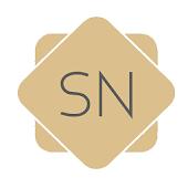 sunna magazine