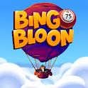 Bingo Bloon icon