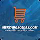 Download Mercado Soldas For PC Windows and Mac