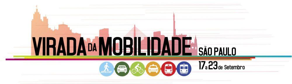 cropped-virada-da-mobilidade[1].jpg