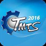 TMTS Show 英文版