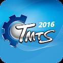 TMTS Show icon
