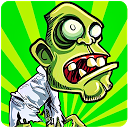 Super Zombie Shooter 2018 APK