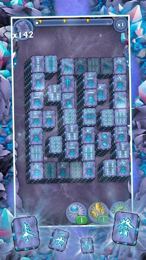 Mahjong: Magic Chips 1.0 screenshots 15