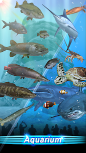 Fishing Season : River To Ocean Mod Apk Download For Android 4