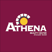 Athena Beauty Center