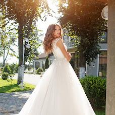 Wedding photographer Maksim Mazur (maksimka37). Photo of 29.09.2018