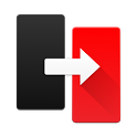 OnePlus Switch icon