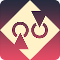 Swapperoo icon