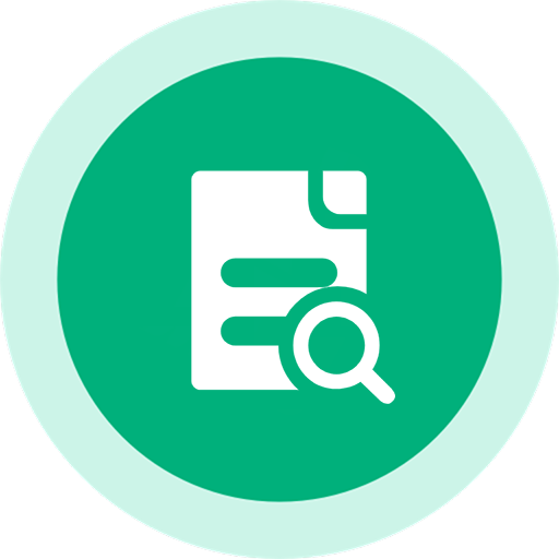 Baixar Deleted File Recovery - Recover Deleted Files para Android