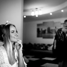 Wedding photographer Viktoriya Pismenyuk (Vita). Photo of 13.12.2016