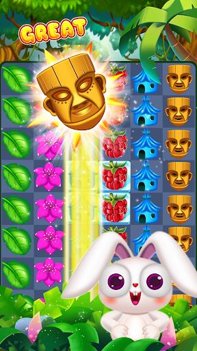 Candy Forest 2020 screenshot 3