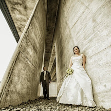 Wedding photographer Gerd Edler (edler). Photo of 26.05.2014