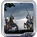 Epic Strategy Games icon