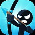 Arrow Battl.. file APK for Gaming PC/PS3/PS4 Smart TV