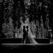 Fotógrafo de bodas José luis Hernández grande (joseluisphoto). Foto del 27.08.2017