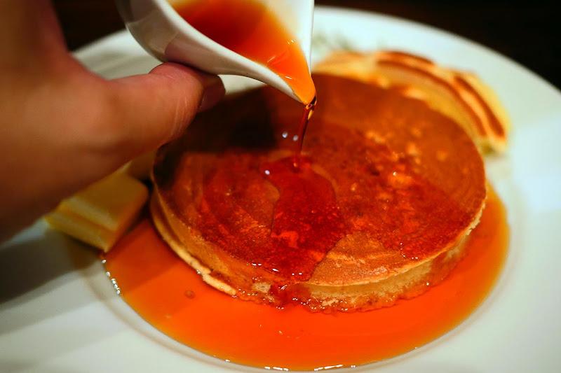 【魅惑グルメ】東京の絶品パンケーキランキングベスト4 / 実際に食べて確かめた