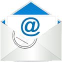 Hotmail App - Outlook icon