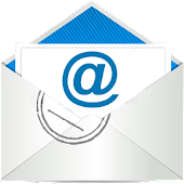 Email for Hotmail n Outlook