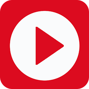 Full HD MX Player 2020 1.4 by Mantra INC logo