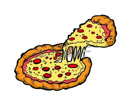 13586975-pizza-dans-le-style-doodle.jpg