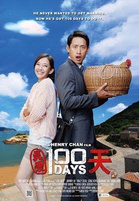 100 Days - Movies on Google Play